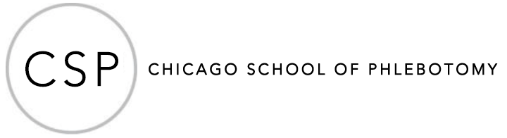 chicago school of phlebotomy - clinical medical assisting